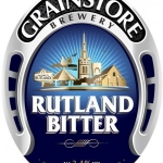 Grainstore Brewery & Pub