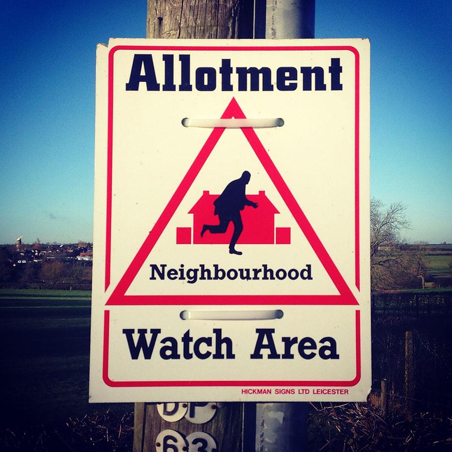 neighbourhood-watch-sign