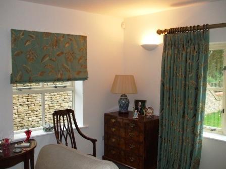 rutland curtains carole ward